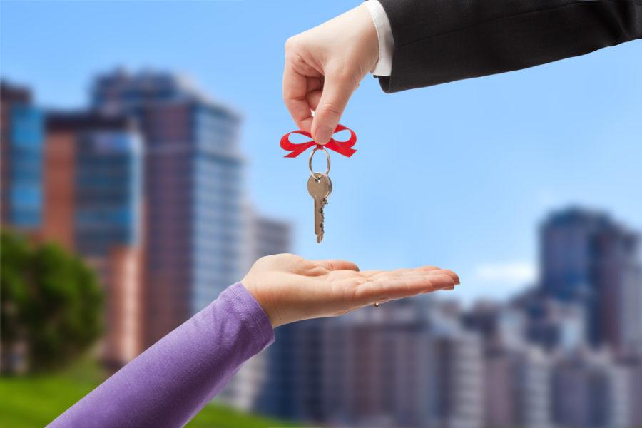Как быстро продать квартиру: эффективные заговоры, молитвы, ритуалы, народные приметы, фен-шуй