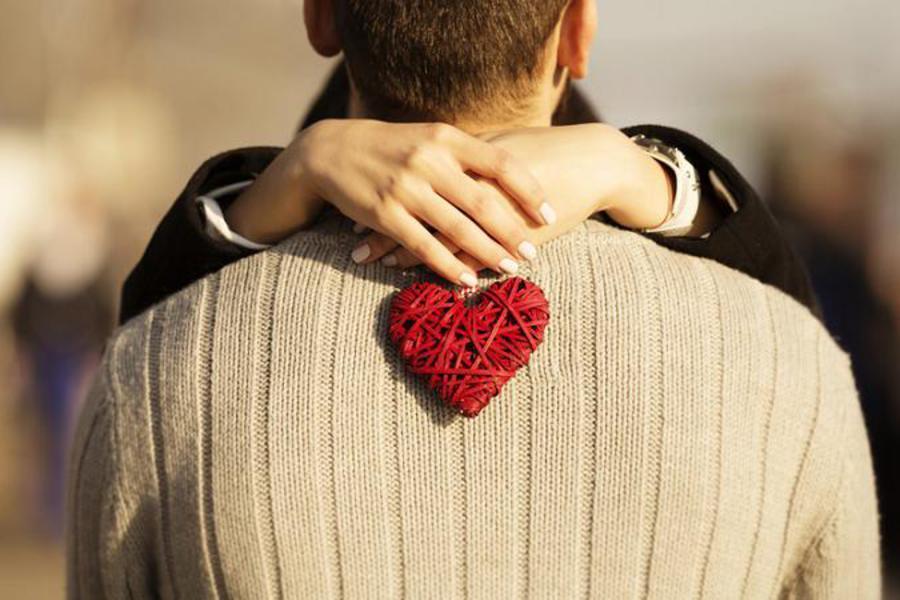 Самые эффективные таинства и заговоры на примирение с возлюбленным, мужем