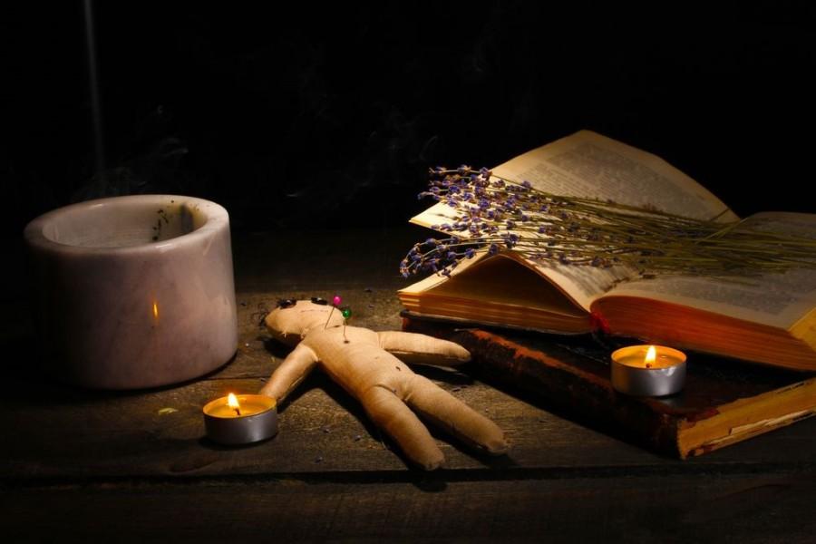Самые сильные заговоры и обряды на исполнение желания