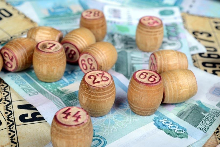 Самые сильные заговоры на выигрыш в лотерее и последствия их применения