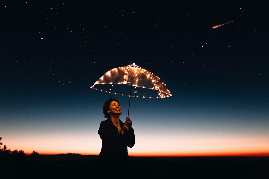 7 достоверных способов узнать, сбудется ли желание