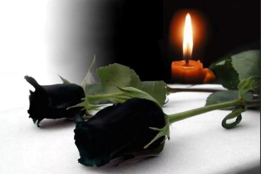 К чему снится смерть близкого человека, который жив?