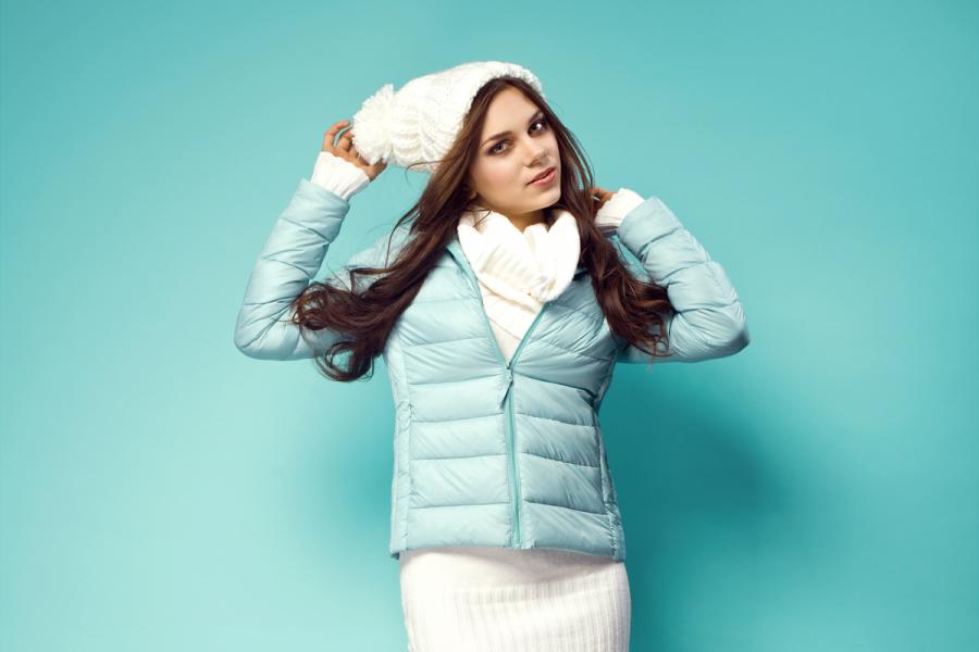 К чему снится куртка: толкования сновидения по популярным сонникам