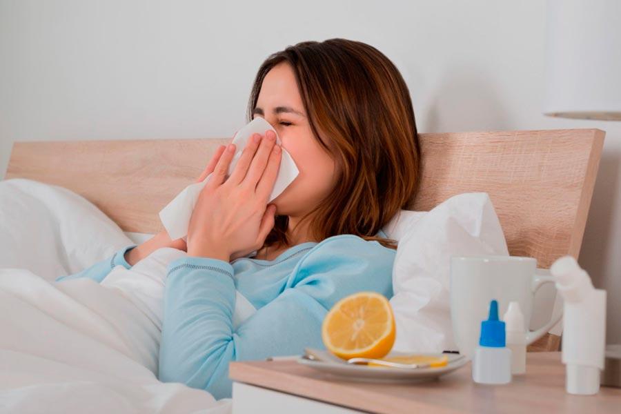 Толкование сновидений, в которых снится болезнь?