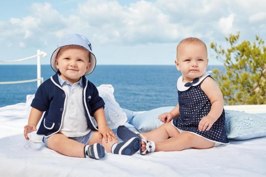 К чему снятся близнецы разного пола и возраста?