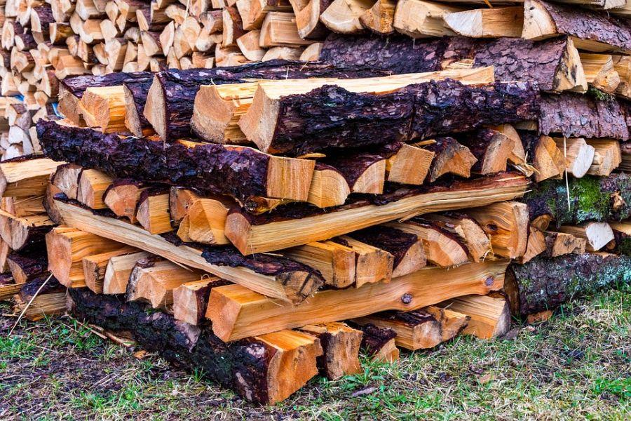 К чему снятся дрова согласно различным сонникам?