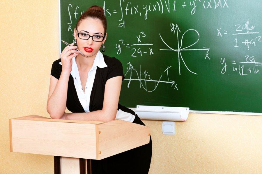 Сонник: к чему снится учитель или учительница?