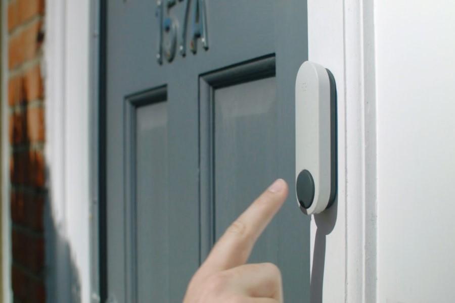 Сонник: к чему снится звонок в дверь мужчине и женщине?
