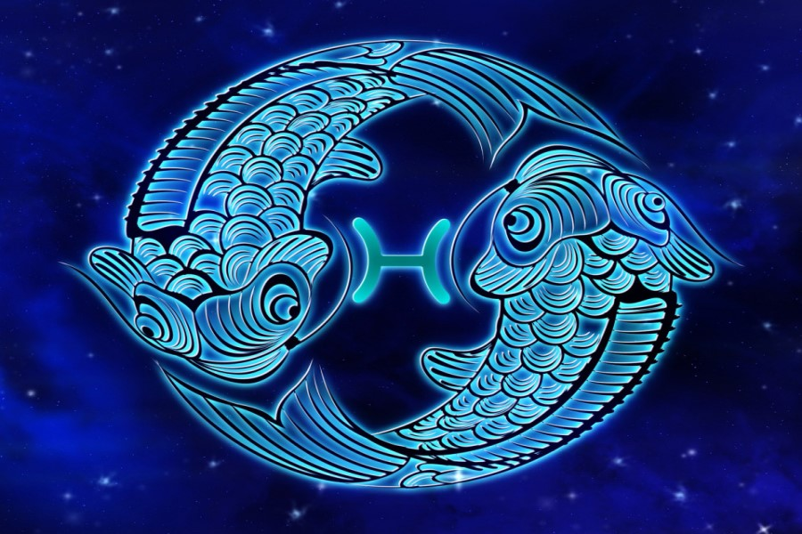 Совместимость Рыб с другими знаками зодиака