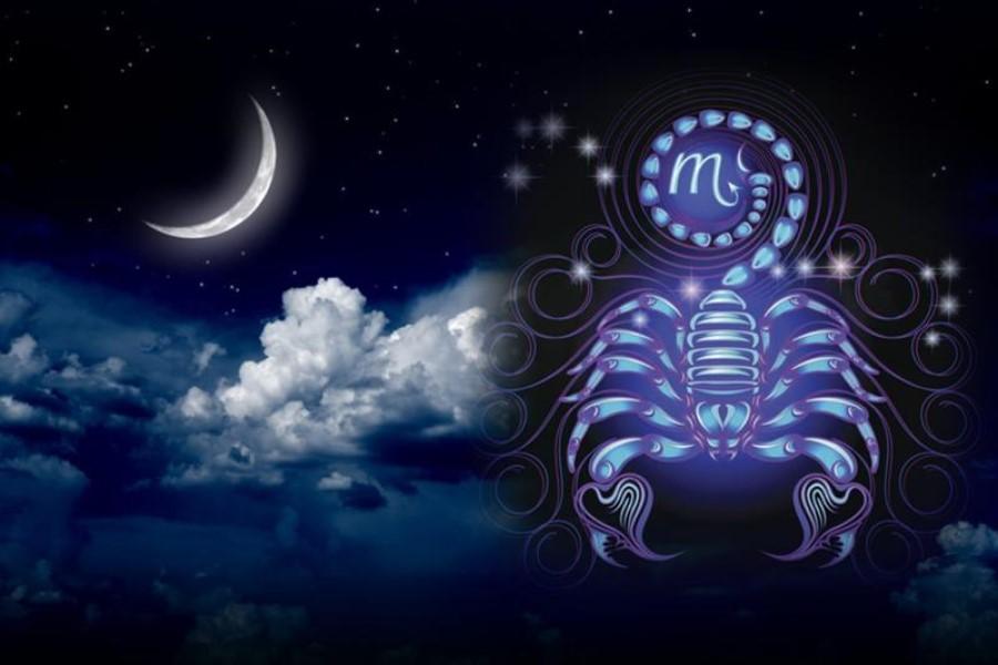 Совместимость Скорпиона с другими знаками зодиака