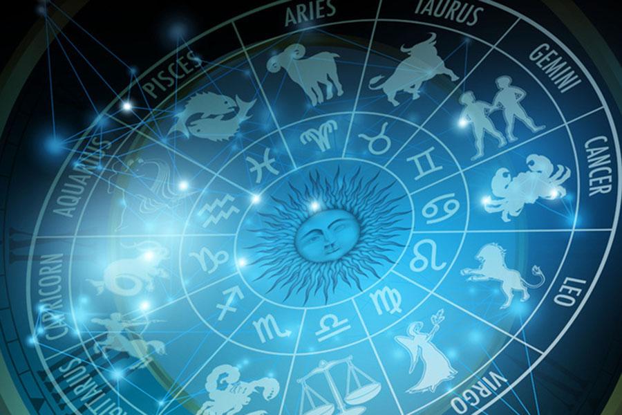 Совместимость знаков зодиака в дружбе: кому и с кем лучше дружить