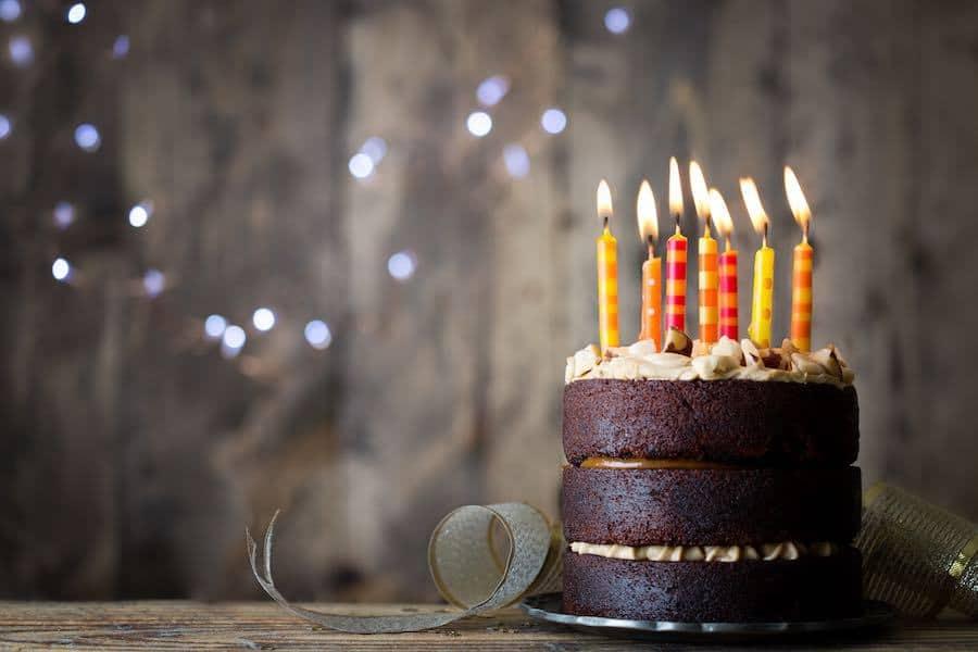 Суеверия и приметы на день рождения — что можно и нельзя дарить, как правильно загадать желание?