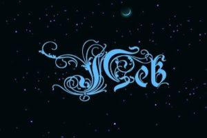 Тайна и значение имени Лев для ребёнка, судьба и характер