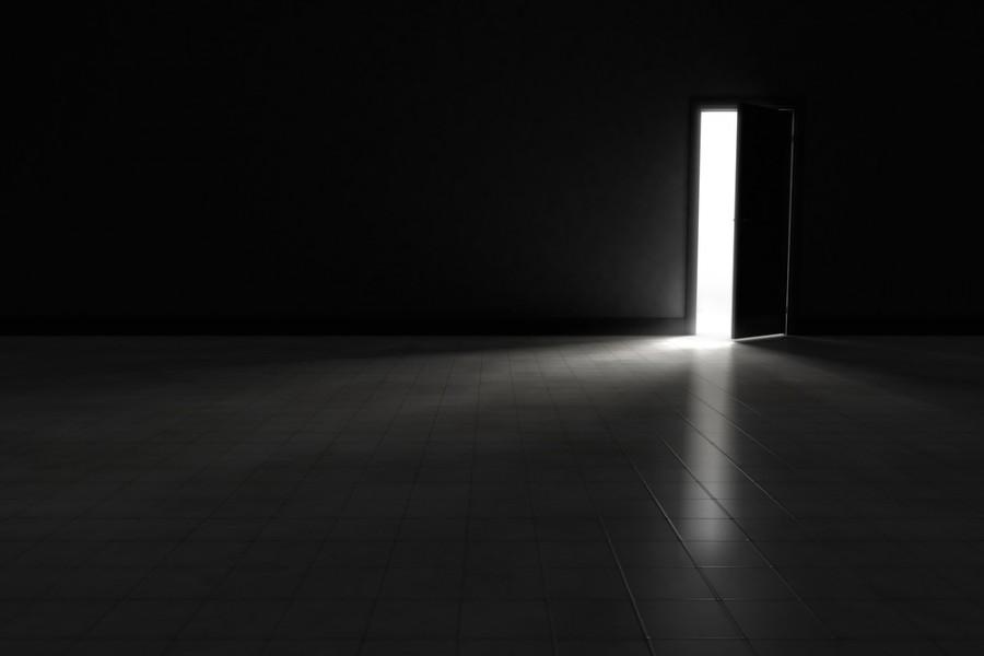 Сонник — к чему снится комната: пустая, большая, тёмная