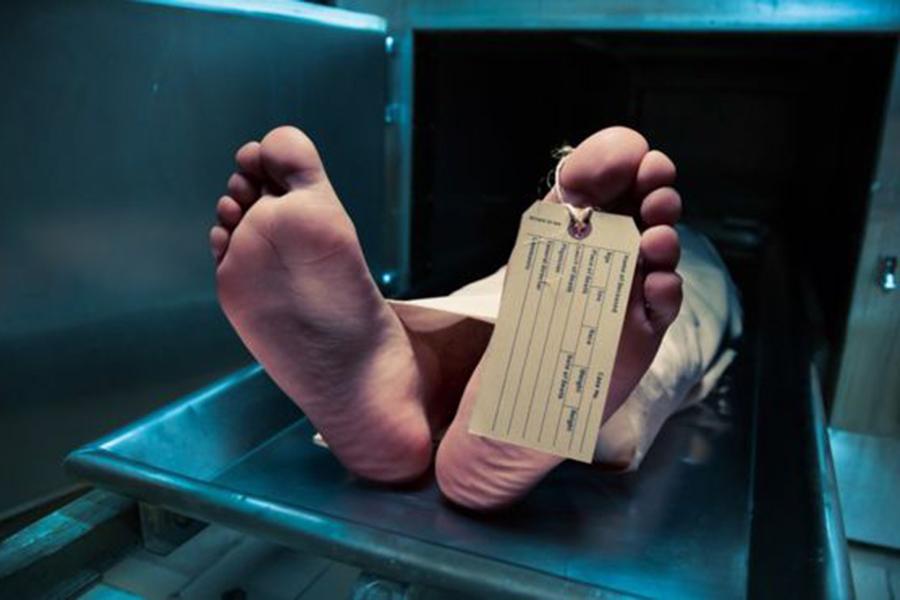 Толкование сновидений: почему снятся покойники?