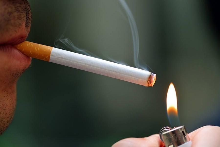 Толкование сонника: что означает курение сигарет?