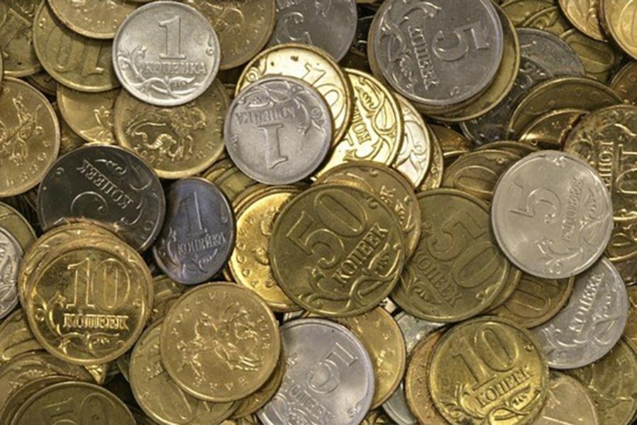 Толкование сонника: к чему снятся различные монеты?