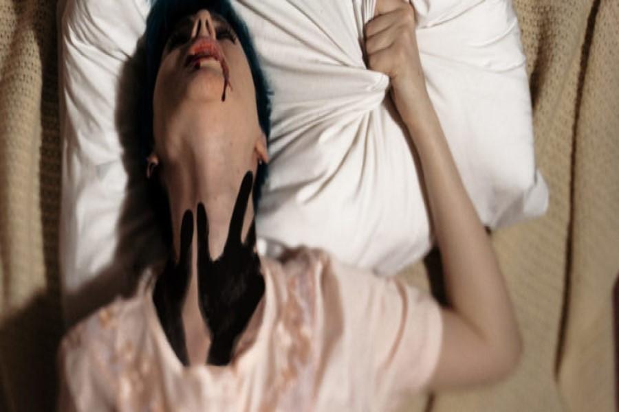 Три причины, почему домовой душит человека во сне?