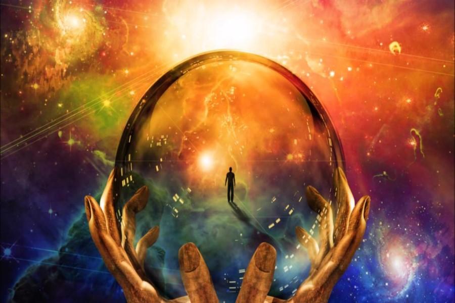 В какие дни можно гадать и предсказывать будущее?