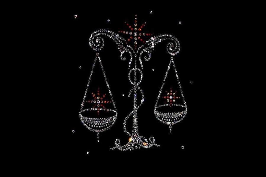 Весы — совместимость с другими знаками зодиака
