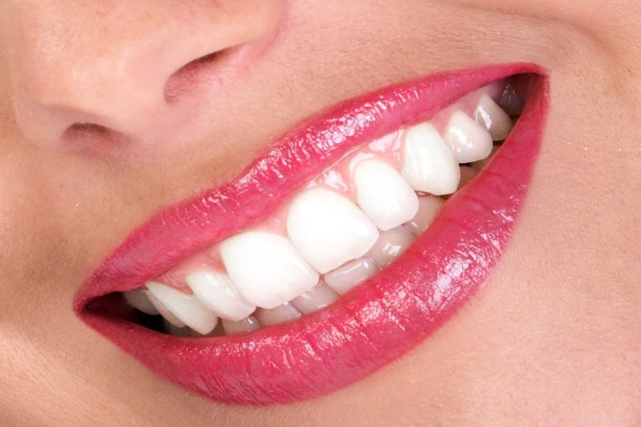 Видеть во сне белые зубы: трактовка сновидения
