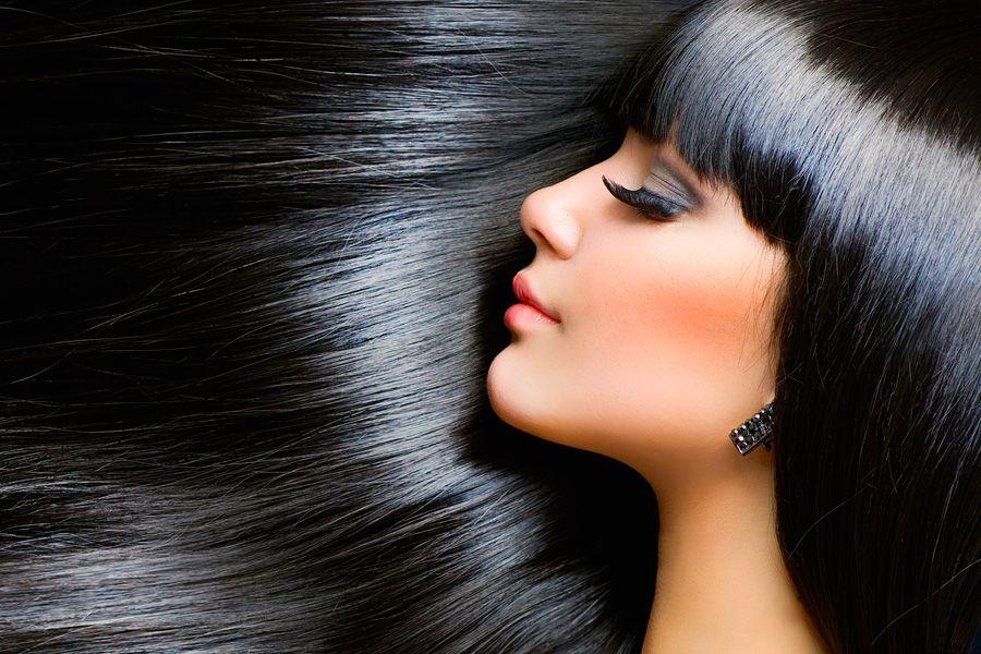 Видеть во сне черные волосы: толкования по сонникам