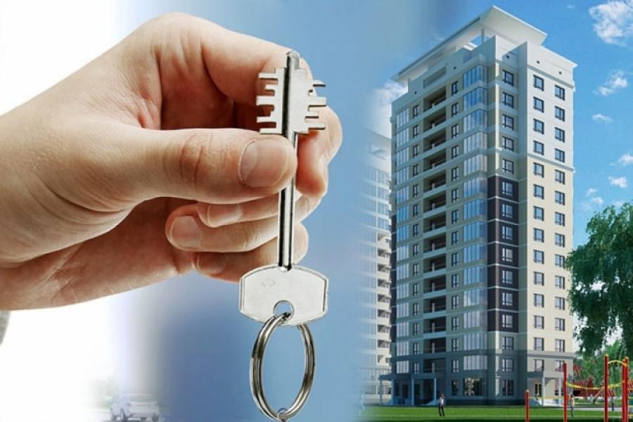 Заговор на продажу квартиры и другие и ритуалы для быстрого завершения сделок по недвижимости