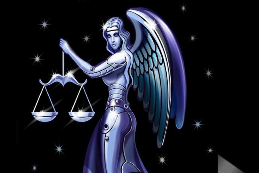 Женщина-Весы: характеристика зодиакального знака