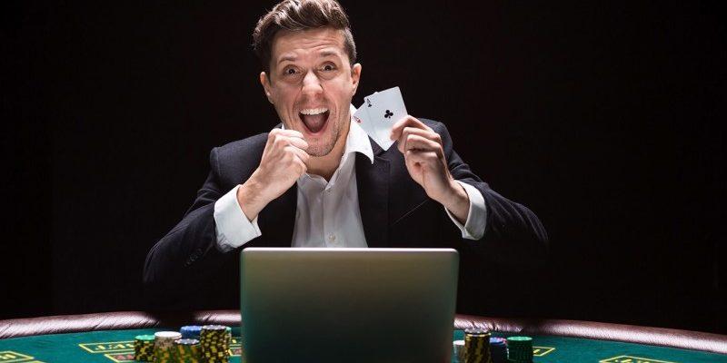 """""""Повезет ли мне в азартные игры?"""" - онлайн гадание на картах Таро"""